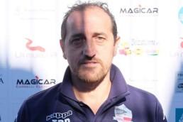 Tommaso-Di-Biccari-allenatore-Villa-2015-dicembre-2019