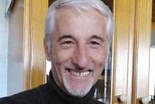 Tonino-Torti-allenatore-Capistrello-marzo-2020