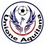 Unione Aquilana