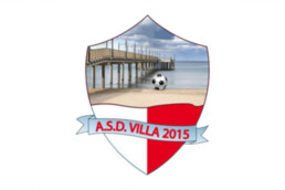 Villa-2015-logo