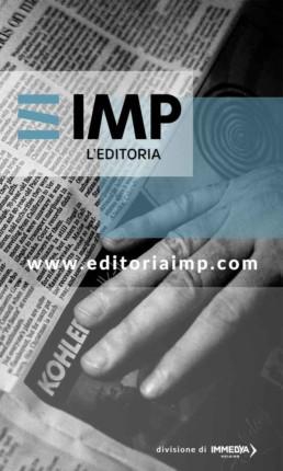 IMP L'Editoria