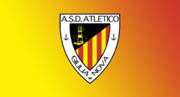 Atletico Giulianova