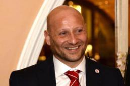 Fabio Aureli