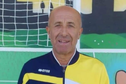 Maurizio Franchi
