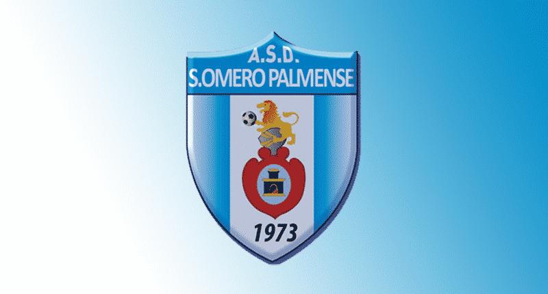 Sant'OmeroPalmense