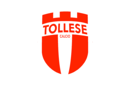 Tollese