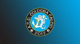 Cologna