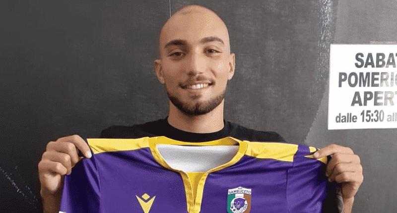 Giuseppe Lopez