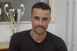 Guido Galli