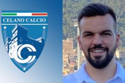 Renato Albertazzi