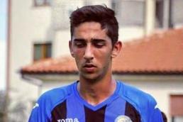 Riccardo Pompei