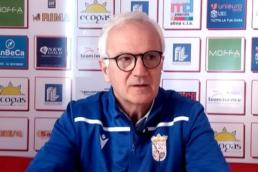 Massimo Silva