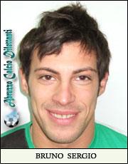 Bruno Sergio