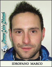 Idrofano Marco2